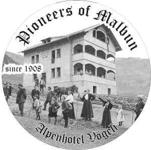 alpenhotel_philosophie.png